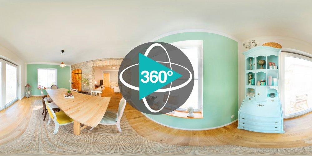 Affilinet Demo - 360°