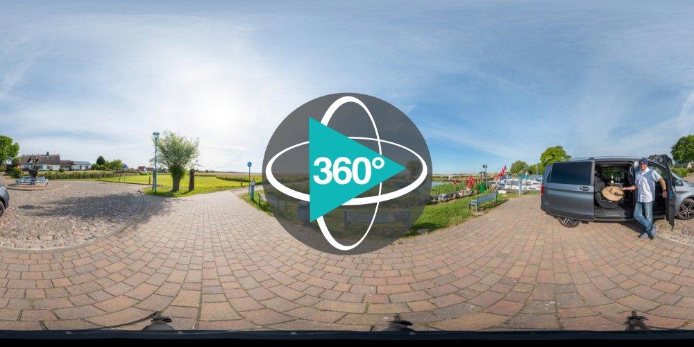 Play 'Faszination Usedom 360° - 360°