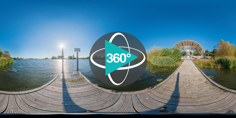 Kultur - 360°