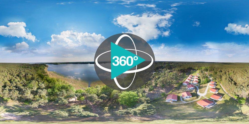 Seepark Wolfswinkel - 360°