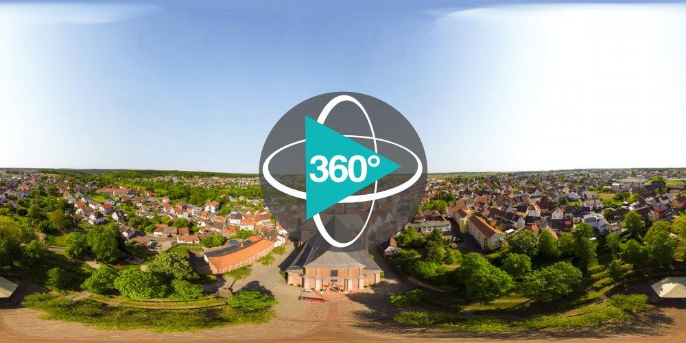 Altstadt - 360°