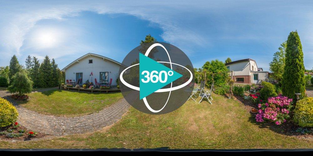 FeWo-Stark - 360°