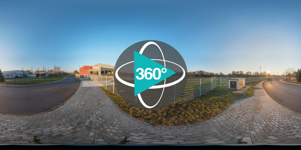 Play 'Angermuende - 360°