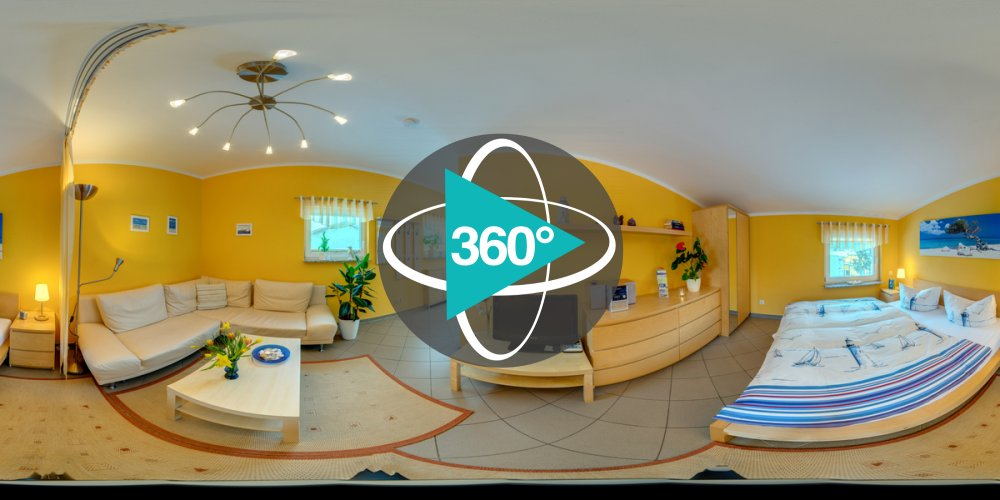 Play 'FeWo-Stark - 360°