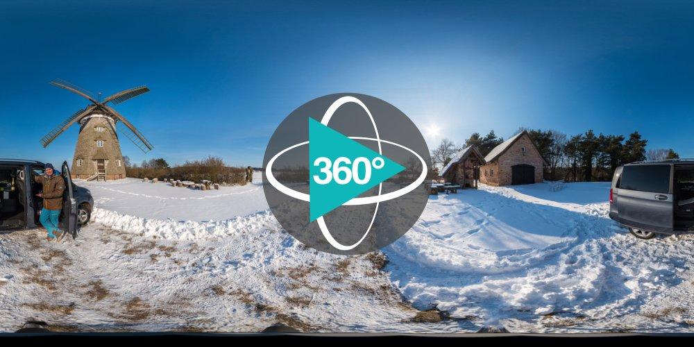 Rudi - 360°