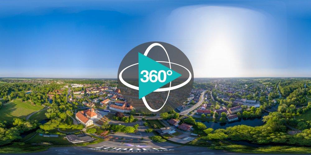 Lübben - 360°