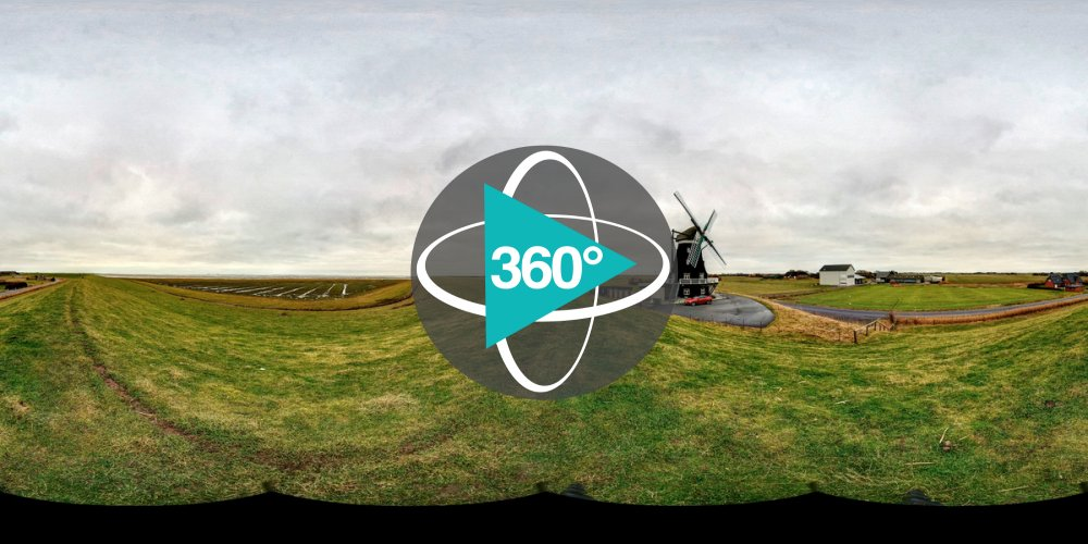 Play 'Nordermühle - 360°
