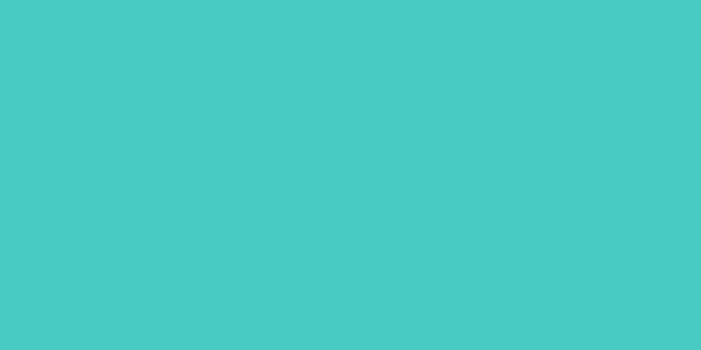 Restaurant - 360°