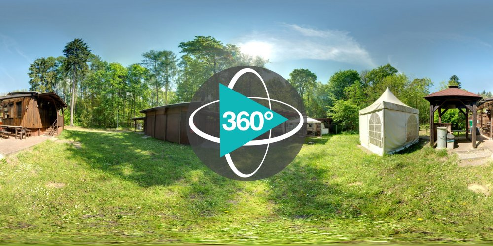 Play 'Bungalow - 360°